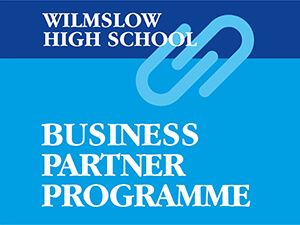 Join us for the launch of our Business Partner Network