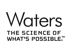Aspire High: Science – Waters